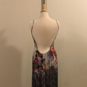 Free People Dresses - Summer Dress